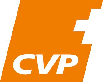 logo_cvp